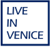 Live-in-Venice Week 2021